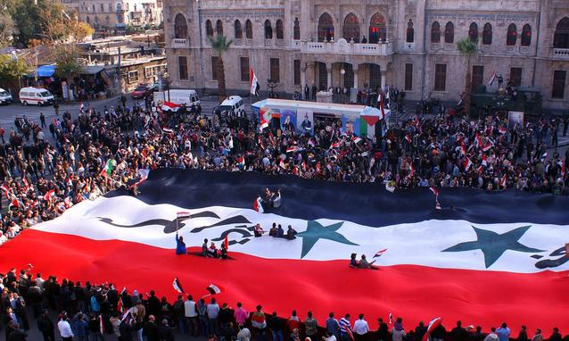SYRIA-UNREST-RALLY_h_partb