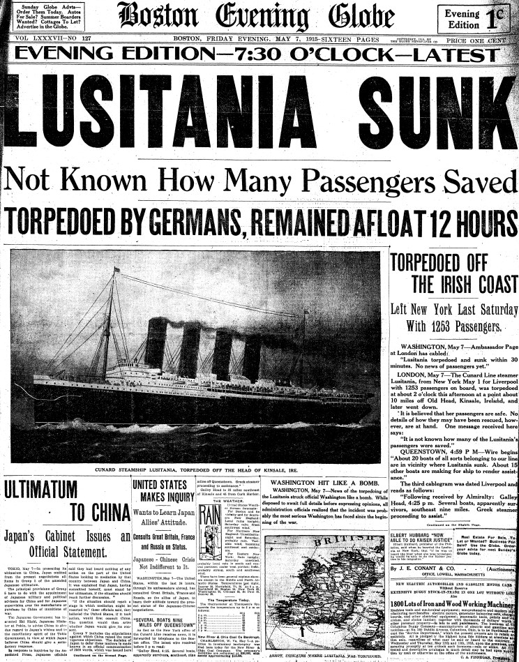 lusitania_front_page_01