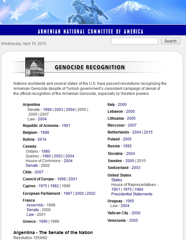 FireShot Pro Screen Capture #292 - 'Armenian Genocide Recognition' - www_anca_org_genocide_resource_recognition_php#Russia