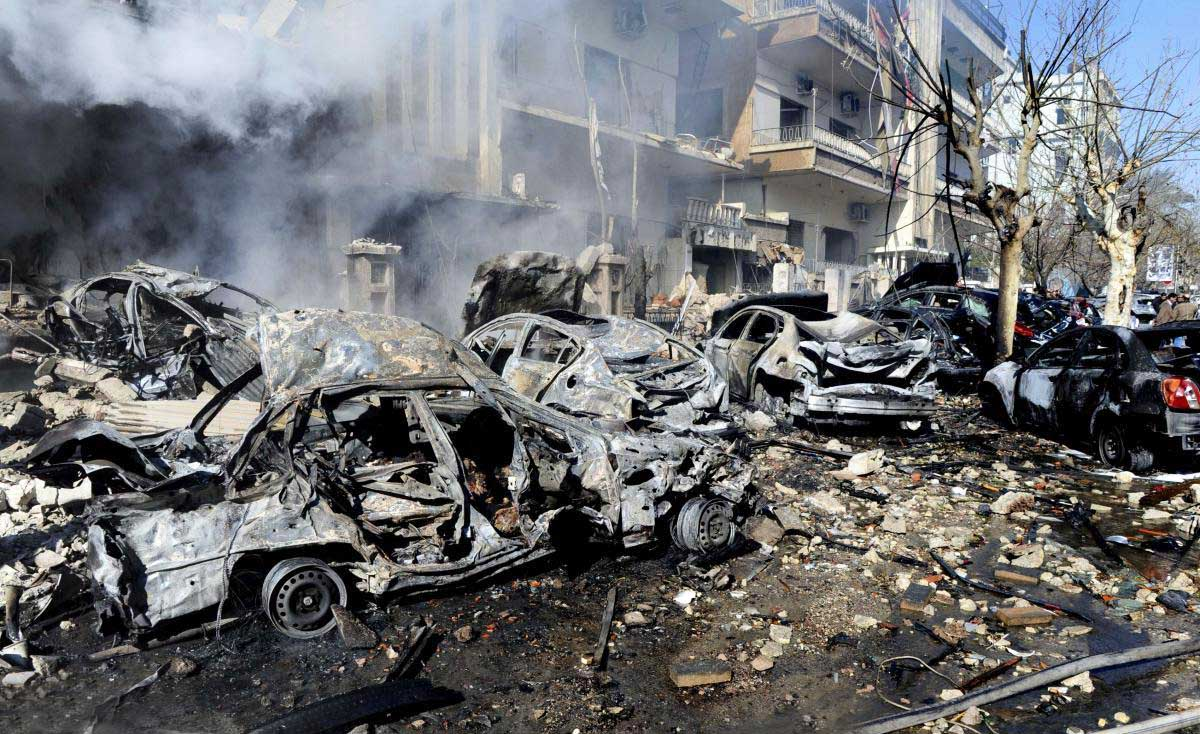 aleppo-bombing-11-3