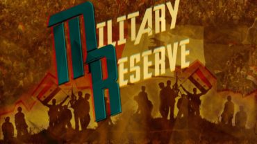 Syrian War Report – December 19, 2016: Syrian Army Calls Tens Of Thousands Of Reserve Soldiers