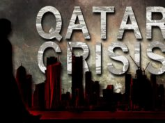 Qatar Crisis: Origins and Consequences