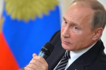 Putin: BRICS pronto a cambiare il dollaro americano come valuta di riserva globaleS Dollar as Global Reserve Currency