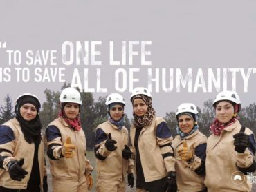 Investigation: White Helmets Committing Acts Of Terror Across Syria