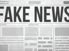 "L'assalto alle ""fake news"" è un attacco ai media alternativi"