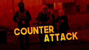 Syrian War Report – January 12, 2018: Militants' Counter-Attack In Southern Idlib Ends In Disaster