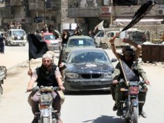"""BBC: """"How our money is financing Jihad …"""""""