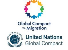 Global Compact for Safe, orderly and regular migration: la grande pianificazione ed il diritto internazionale privatizzato