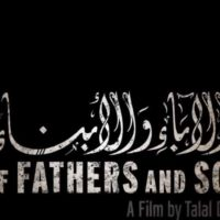 "Guerra di Siria – I documenti 'imbarazzanti' per i media che contano: ""Of Fathers and Sons"""