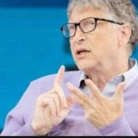 "Bill Gates su pandemia, ""la prossima attirerà la vostra attenzione"""