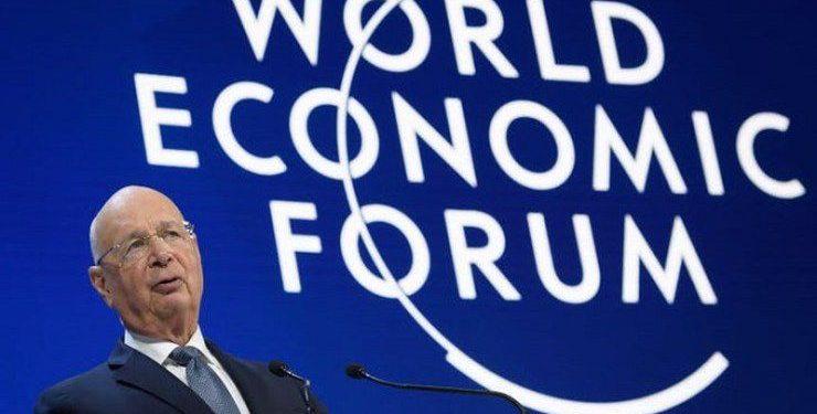 Il World Economic Forum (WEF) sta coordinando lo sforzo per eliminare le posizioni contrarie al potere mondiale 1