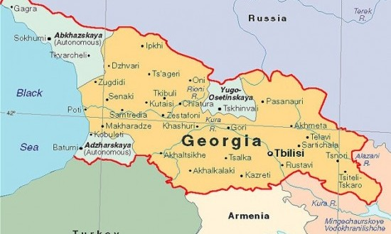 L'arrivo al potere in Moldavia di forze pro-europee potrebbe bloccare le forze di pace russe in Transnistria 1