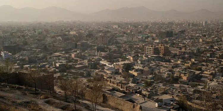 La Russia afferma che il presidente afghano è fuggito con auto ed elicottero pieni di contanti - RIA 1