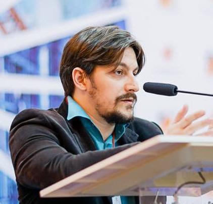 "ANO ""Infoculture"" Ivan Begtin"