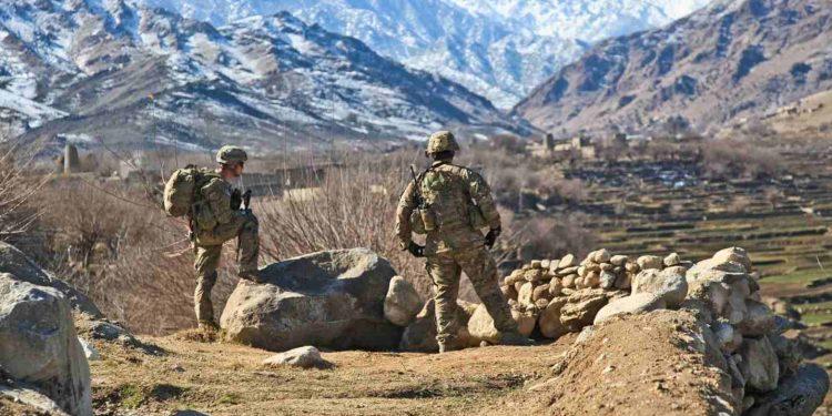 Afghanistan 12