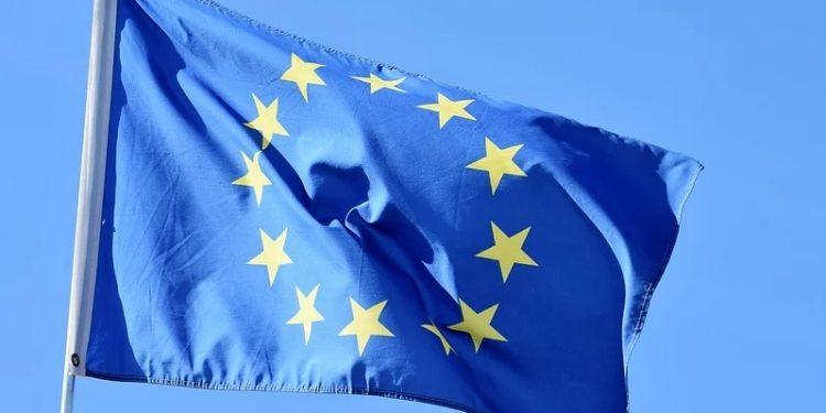 L'Unione Europea giudica illegale la Corte Costituzionale polacca 1