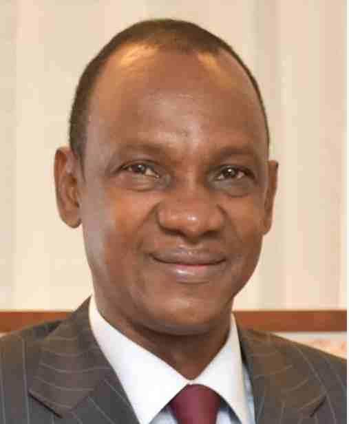 """La Francia sta """"addestrando terroristi"""" in Mali? Il primo ministro dice di sì 2"""
